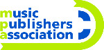 Music Publishing Association