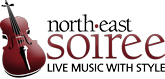 Live Music North East