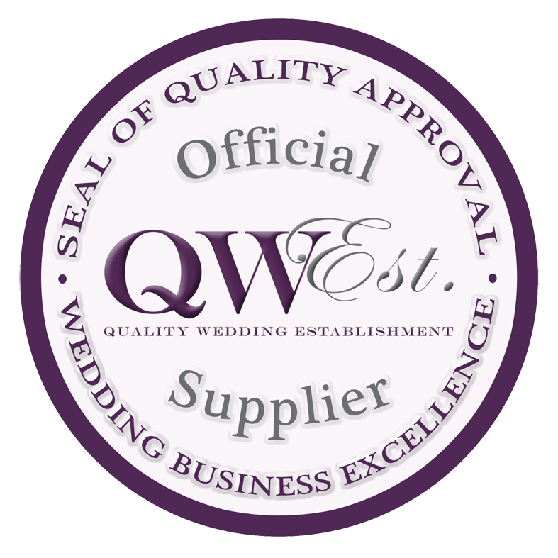 Qwest Seal of Approval for North East Soiree